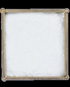 azucar-glass