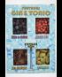 estuches-kalpa-fantasias-del-gin-tonic