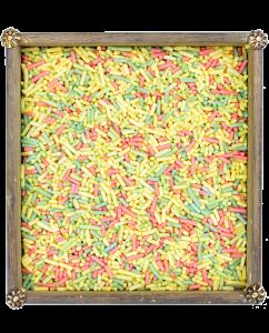 fideos-de-colores