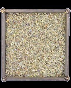 hierbas-provenzales