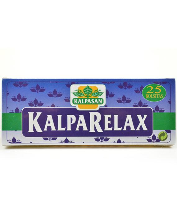 KalpaRelax 25ser