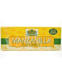 infusiones-manzanilla-25ser