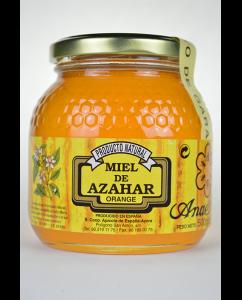 miel-ana-azahar-500grs