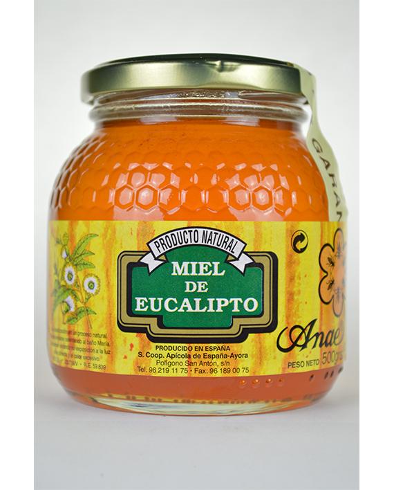miel-ana-eucalipto-500grs