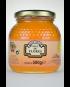 miel-ana-milflores-500grs