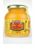 miel-ana-romero-500grs