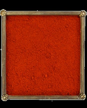 Pimentón 1