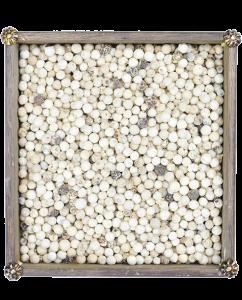 pimienta-blanca