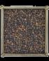 pimienta-negra