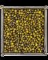 pimienta-verde
