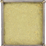 sazonador-de-ensalada