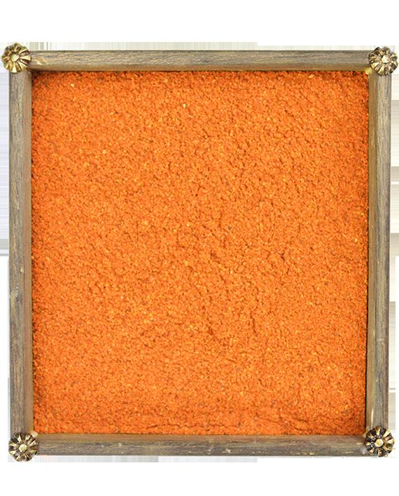 sazonador-de-paellas