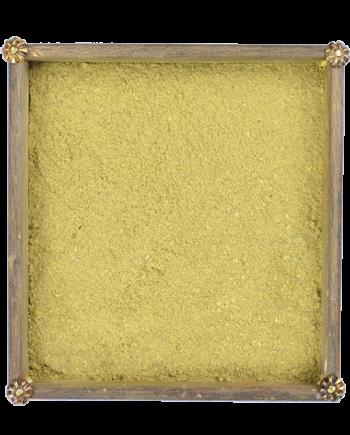 Sazonador de pasta