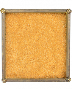sazonador-de-pollo