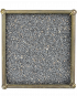 semillas-de-amapola